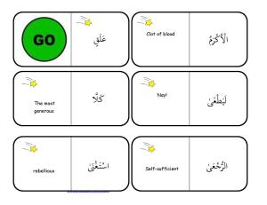 dominoe game Surah at-Teen-page-001