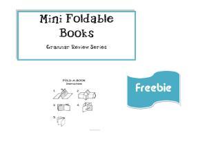 grammar booklet 1-page-002