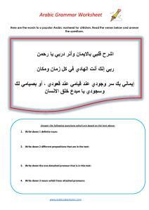 hiba2-page-001