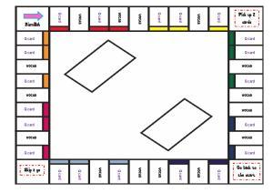 monopoly game pdf-page-001