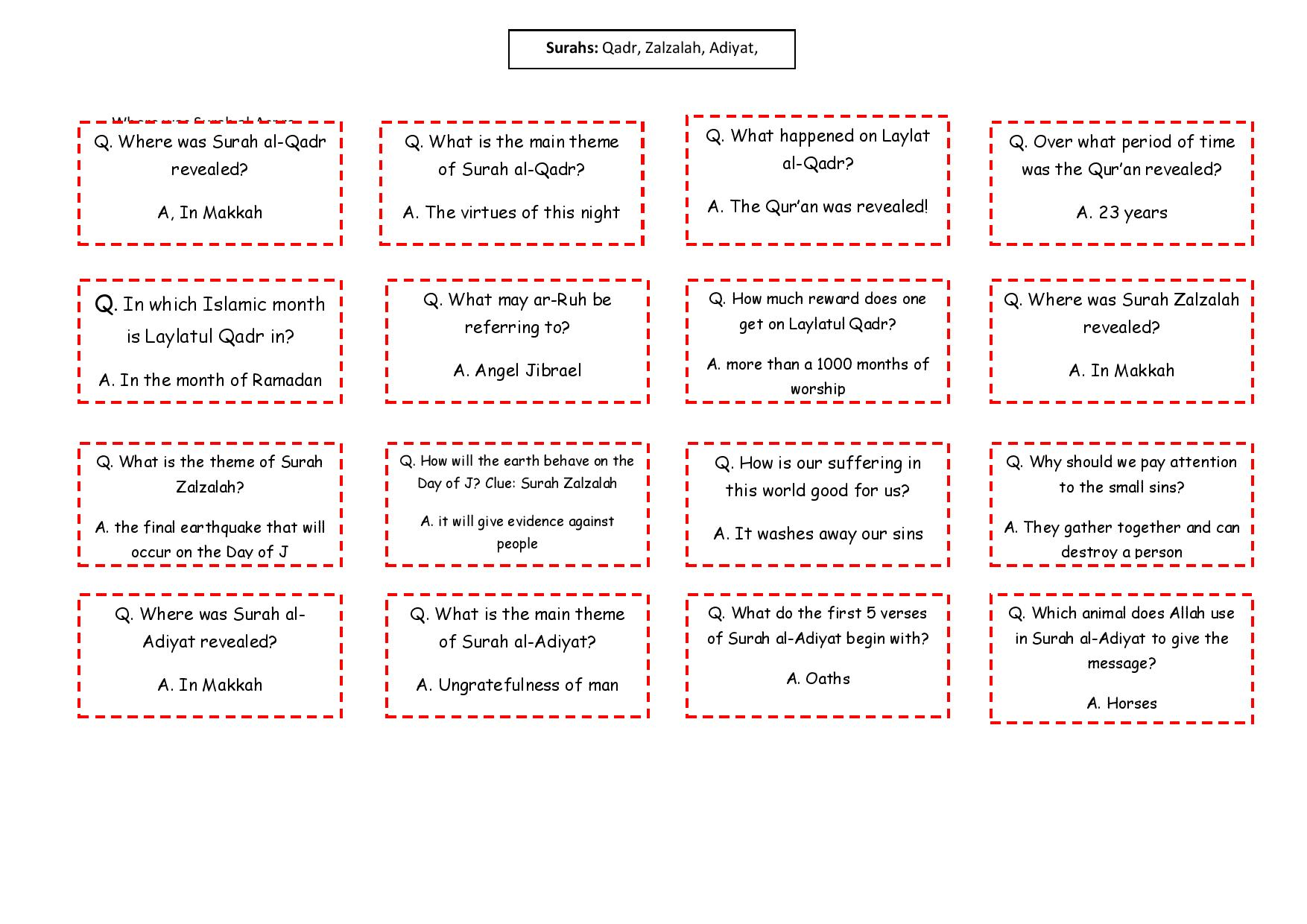 WH Question Words Worksheets additionally Algebra 1 Worksheets ...