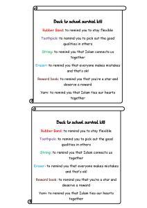 survival kit-page-001