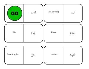 Ghashiyah domineos game-page-001