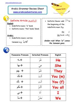grammar worksheet-page-001
