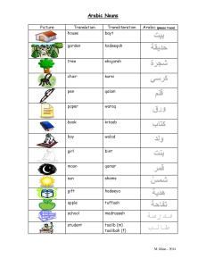 pictures worksheet-page-001