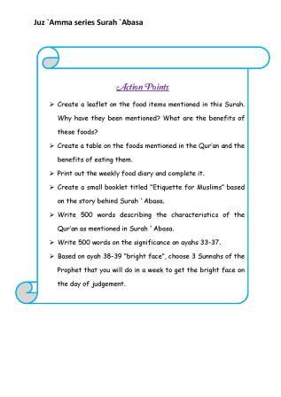 surah abasa action series-page-001