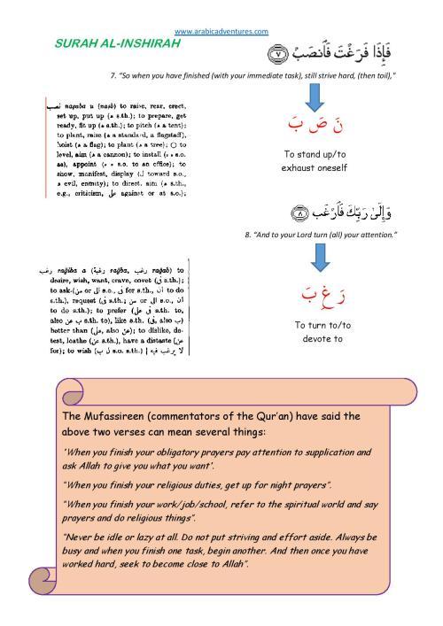 SURAH AL-page-001
