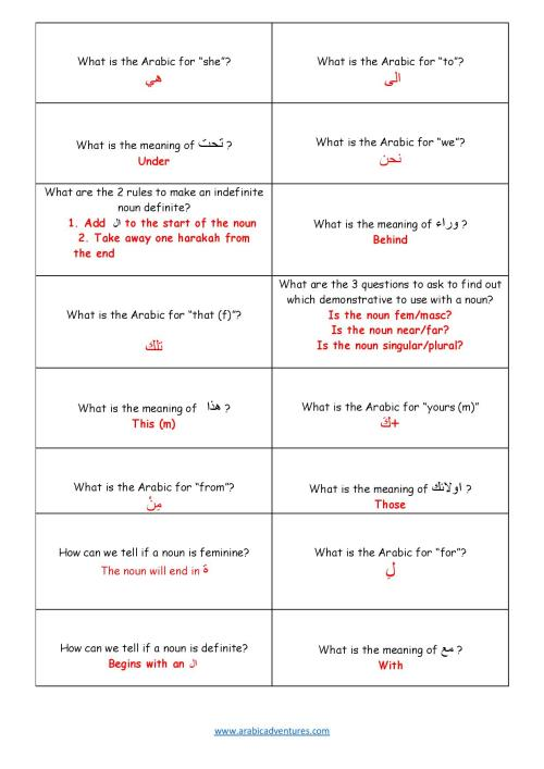 starter question strips-page-001 (1)