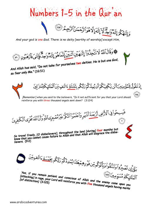1-5 arabic-page-001
