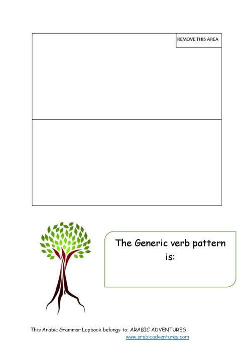 lapbook pack-page-007