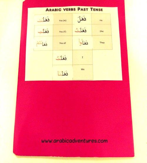 lapbook3