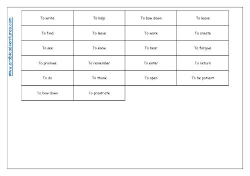 verbs flashcards-page-004 (1)