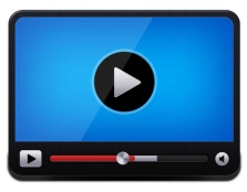 streaming-video-icon