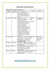 kids circle 1-page-001 (2)