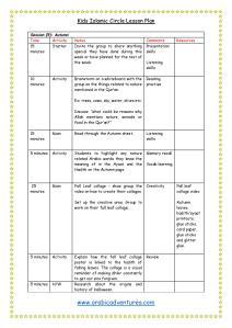 kids circle 5-page-001