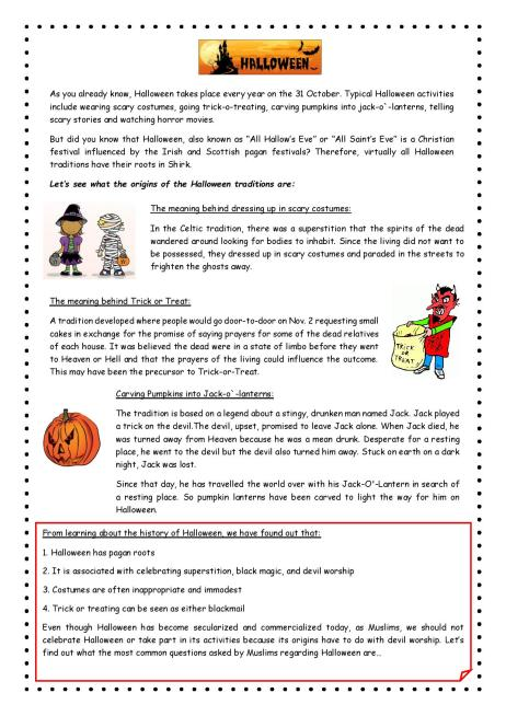 Halloween sheet-page-001