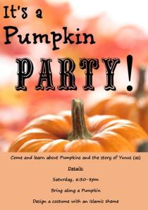 pumpkin party poster-page-001
